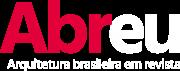 Revista Abreu